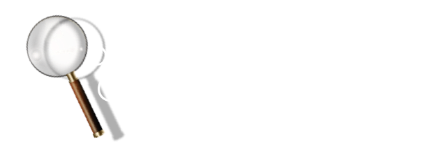 Consolidated Security Consultants